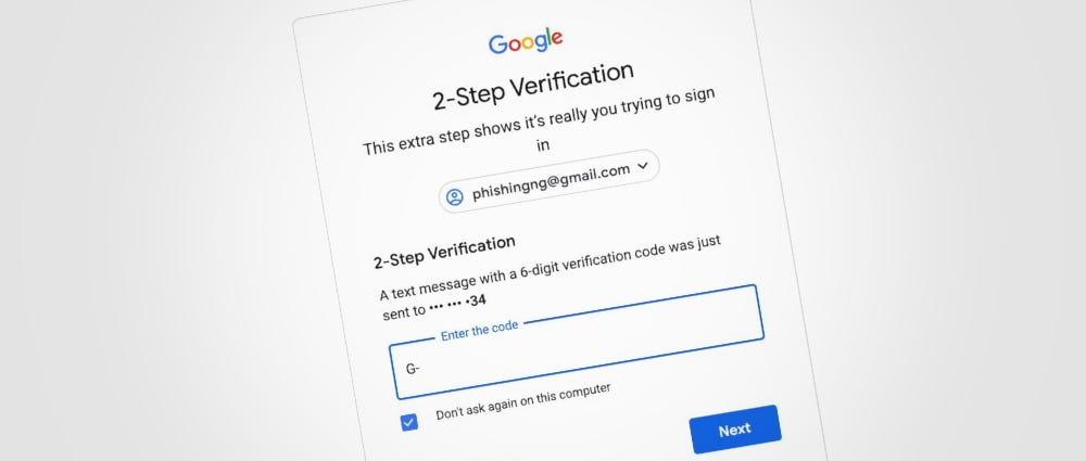 phishing-page.png