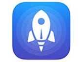 Launch Center Pro 2.3 adds support for geofences, iBeacons and IFTTT
