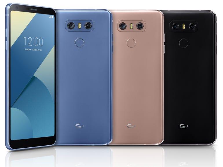 lg-g6-full-color-range-03.jpg