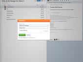 Asana teams with Harvest on time-tracking feature