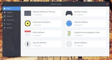 softwarecenter.png