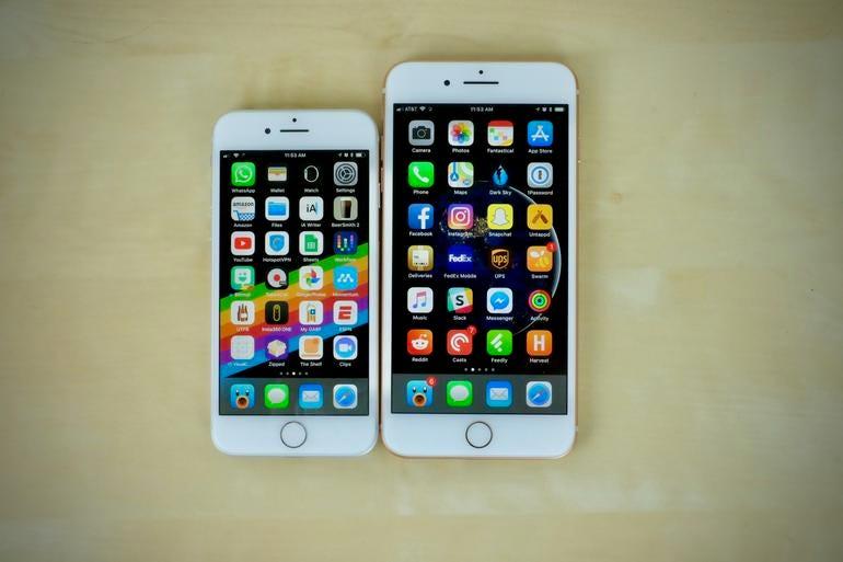 iphone-8-iphone-8-plus-1.jpg