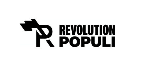 revpop-logo-white-with-bleed-2021.png