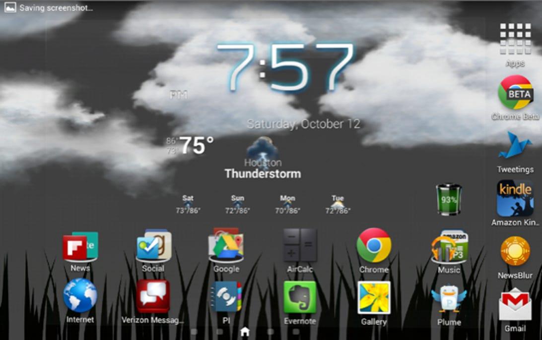 01-home-screen.jpg