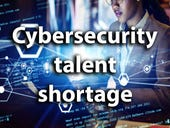 Cybersecurity talent shortage: What are companies doing wrong?