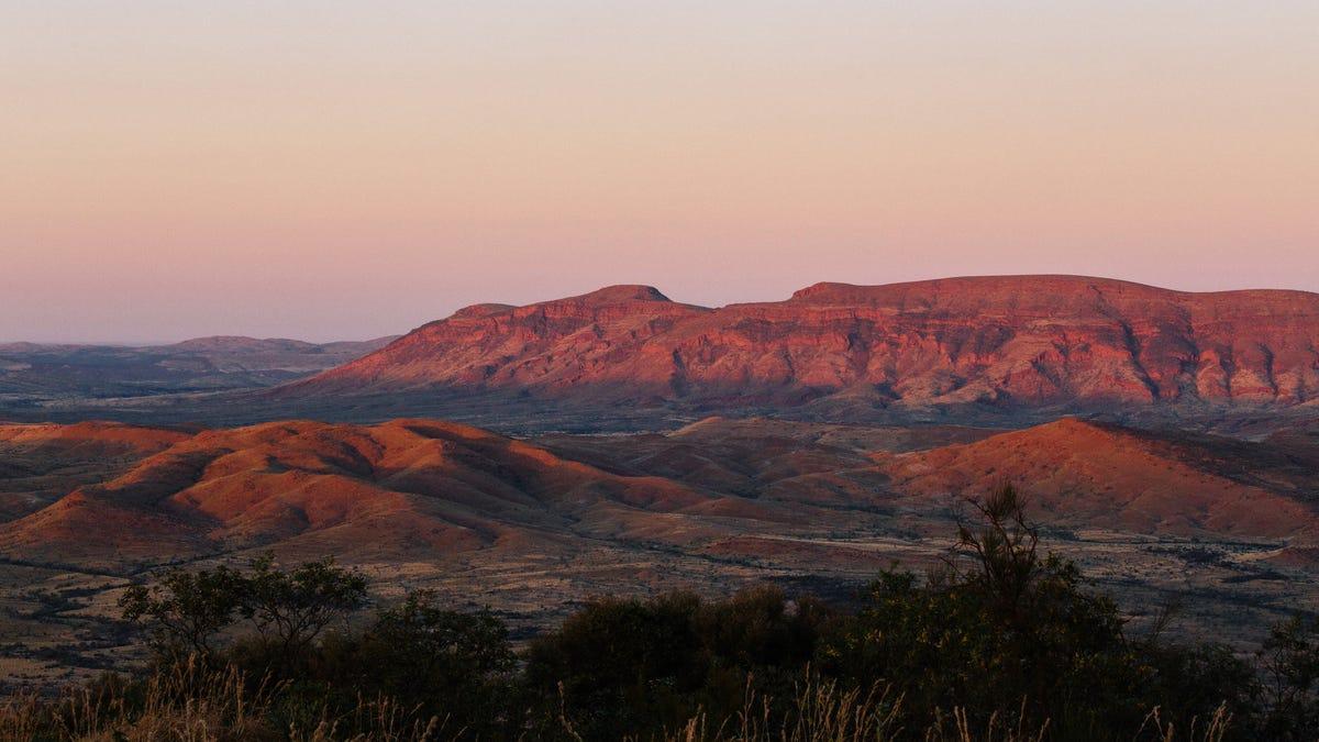 rt-pilbara-scenic-2.jpg