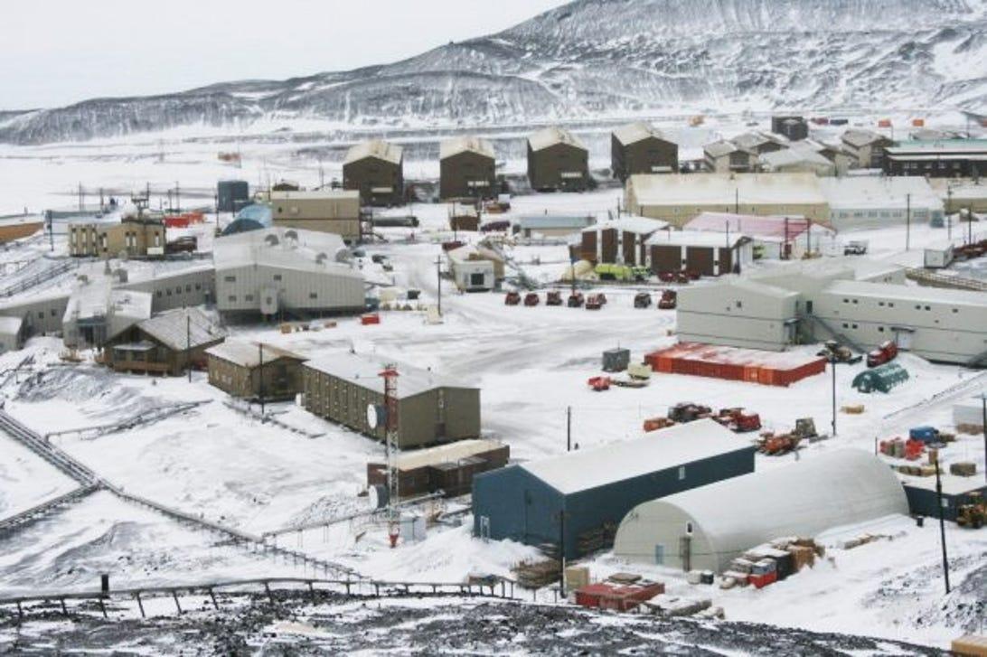 40154255-1-mcmurdo-station-antarctica-datacentre.jpg