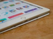 iPad review: A low-cost tablet with tremendous value