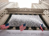 Supporting Bitcoin trading ads $37million to Square's revenues