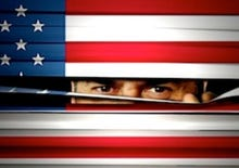 FBI, CIA launch investigation into WikiLeaks file dump