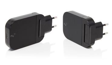 mu-one-international-charger.jpg