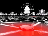 Cybersecurity in an IoT and mobile world: The key trends