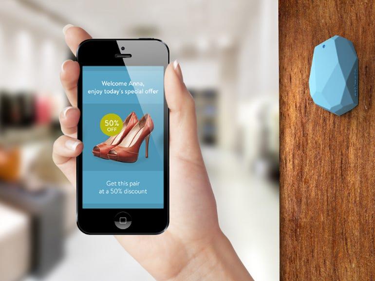 estimote-beacons-coupon-app