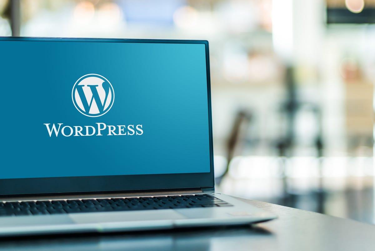 wordpress-free-website-builder.jpg