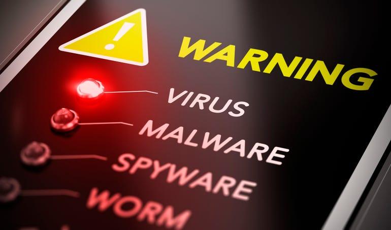 istock-malware-warning.jpg