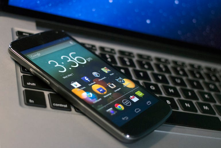 android-mac.jpg