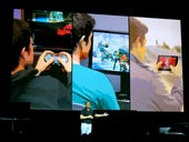 CES 2013: Nvidia Grid servers might not be as flashy, but they're powerful