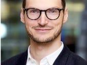 Google Cloud hires SAP alum Kazmaier, unifies database, data analytics, Looker units