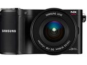Samsung eyes global domination for mirrorless cameras