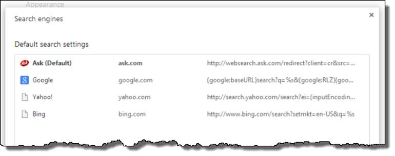 search-settings-changed-in-chrome-no-consent