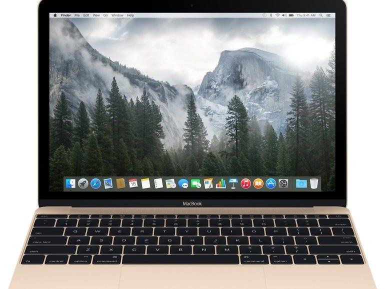 macbook-front.jpg