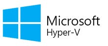 Run virtual machines on Windows 8.1 with Client Hyper‑V: A quick how-to