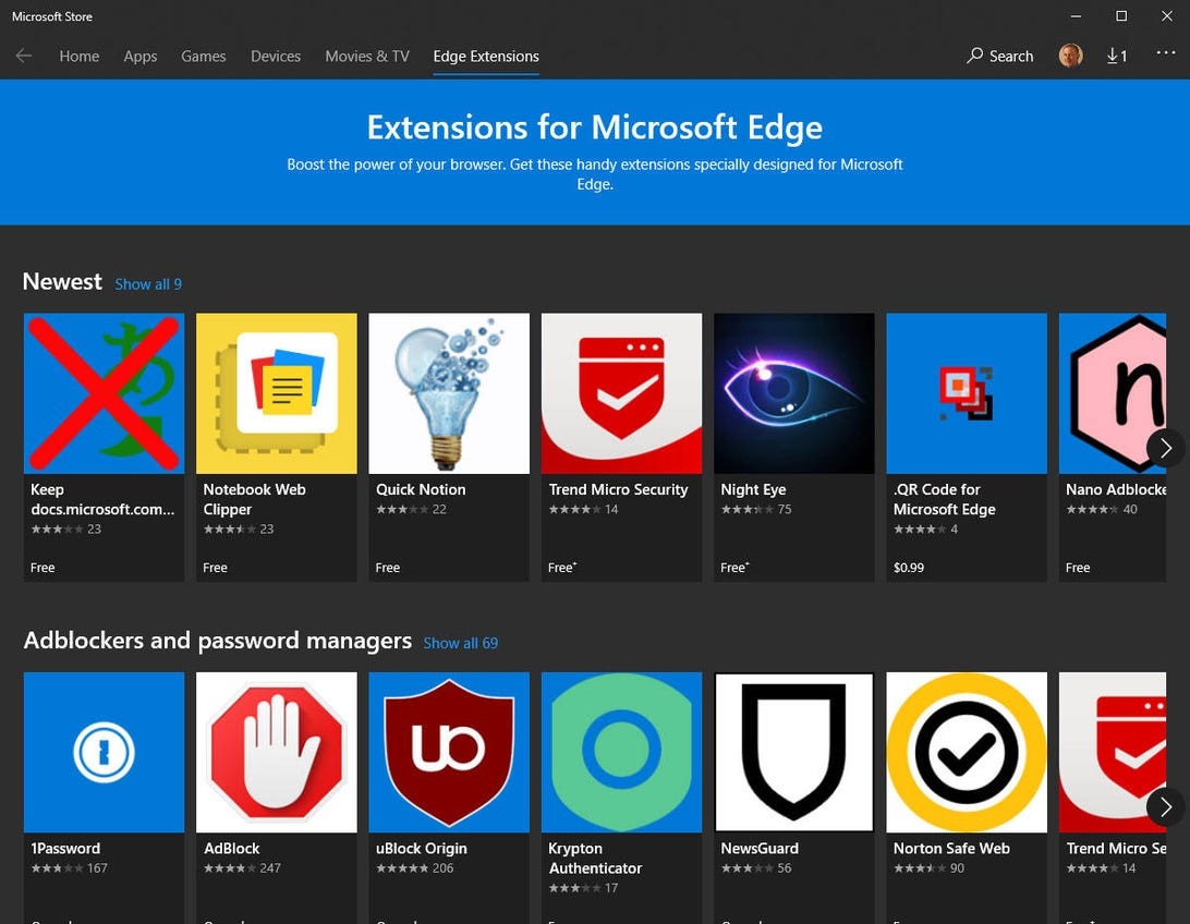15-edge-extensions-in-store.jpg