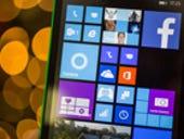 Tencent drops Windows 10 Mobile QQ development