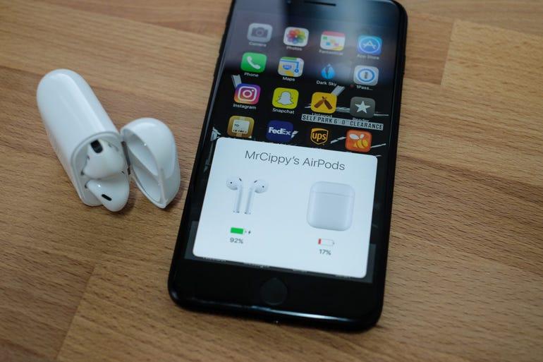 apple-airpods-1.jpg