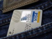 Visa Installments expands into Australia's growing BNPL market