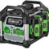 9-ego-power-3000w-portable-power-station-eileen-brown-zdnet.png