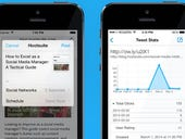 Six clicks: Top social media management iOS, Android apps and services