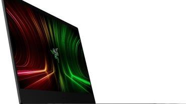 razer-blade-14-gaming-laptop-notebook-pc-best.jpg