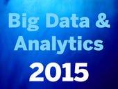 Big Data and Analytics Trends 2015