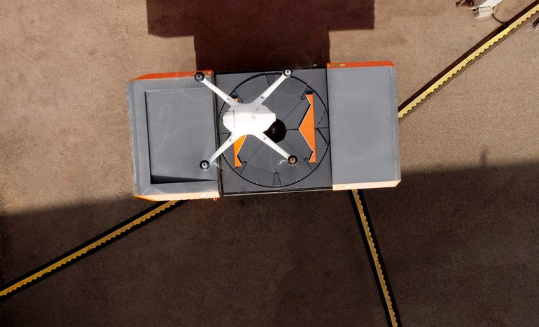 drone-above-airbase.jpg