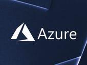 Microsoft's Q2 surges, commercial cloud hits $50 billion annual run rate, Azure revenue up 62%