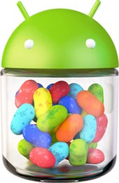 android-42-jelly-bean