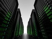 Architecting for High Performance