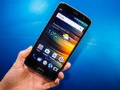 ZTE employees asked to learn US laws and pass compliance test