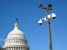 US government pushed tech firms to hand over source code