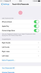 05-touch id is integral