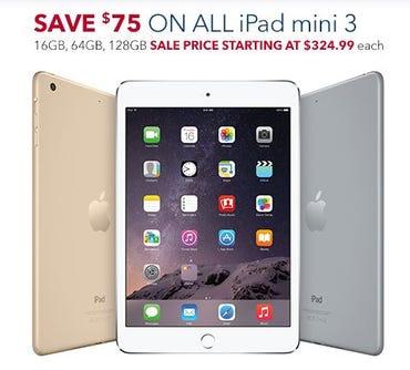 best-buy-black-friday-2014-ad-sales-deals-apple-ipad-tablets
