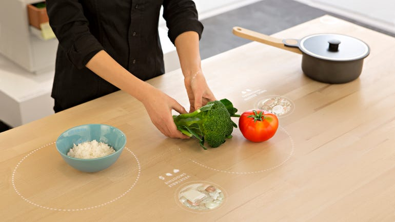 zdnet-concept-kitchen-2025-at-ikea-temporary-a-table-for-living.jpg