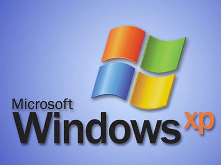windows-xp-cbs.jpg
