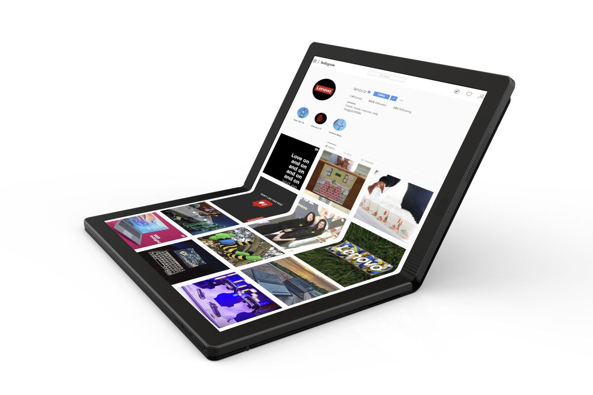 lenovo-worlds-first-foldable-pc-2.png