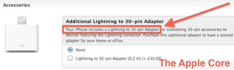 lightning_30_pin_included_ogrady
