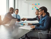 Ten mistakes to avoid when working with tech partners
