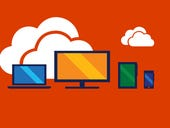 8 ways you can (maybe) get Microsoft Office 365 for free or cheap