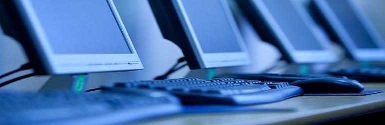 classroom-computer-education