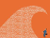 Turning big data into business insights: The state of play